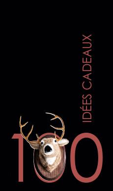 100-idees-cadeaux-noel-1