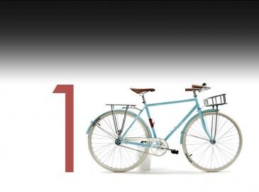 100-idees-cadeaux-noel-4