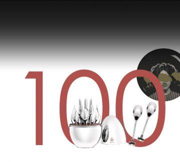 100-idees-cadeaux-noel-7