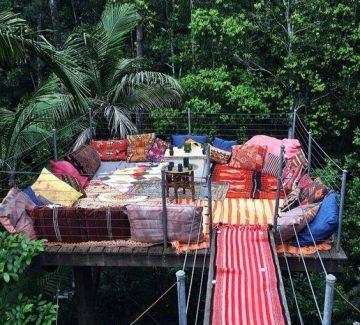 interview de lilly rose auteur du blog plan te d co. Black Bedroom Furniture Sets. Home Design Ideas