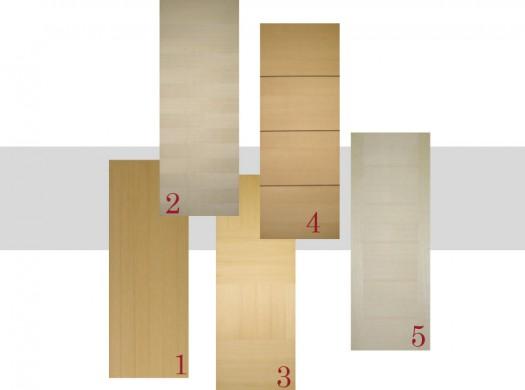 les portes suscillon faverges qualit tradition et style. Black Bedroom Furniture Sets. Home Design Ideas