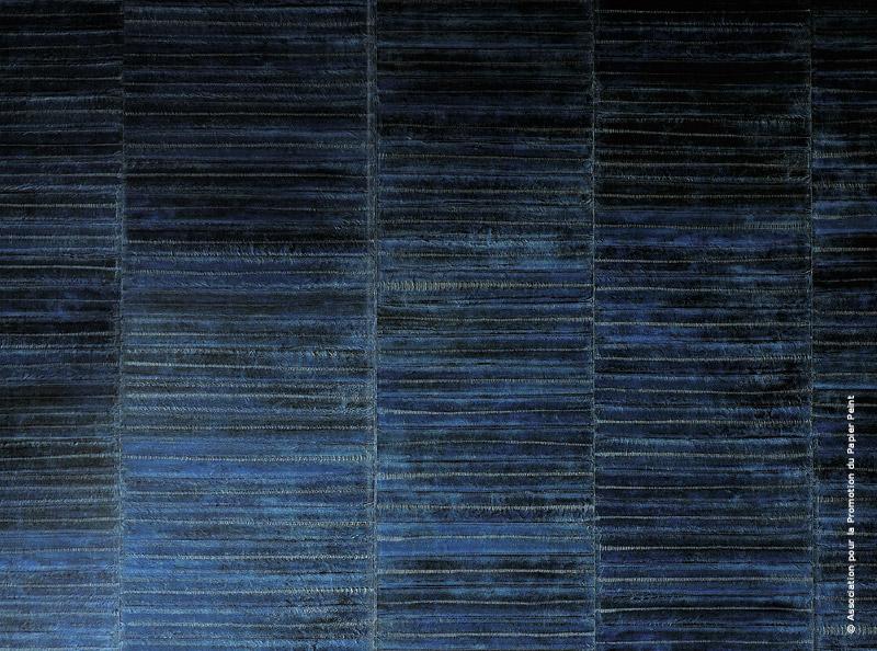 Tendances-Papier-Peint