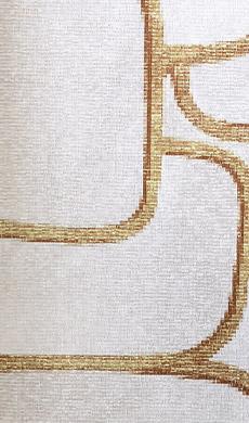 Tendances Papier Peint