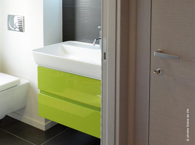 maison de ville cherche nouveau style traits d 39 co magazine. Black Bedroom Furniture Sets. Home Design Ideas