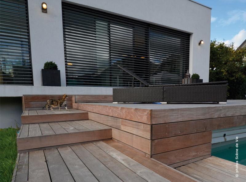 Maison annecy location de vacances maison villa annecy le for Annecy location maison