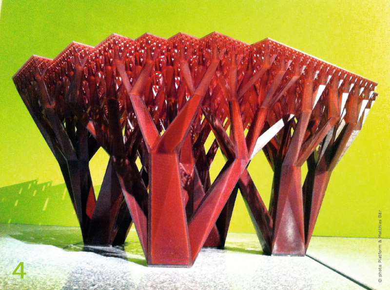 4-decoration-impression-numerique-Platform-Matthias-Bar