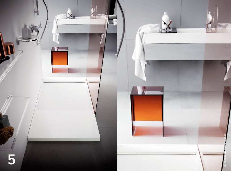 5-Salle-de-bain-Keramik-Laufen