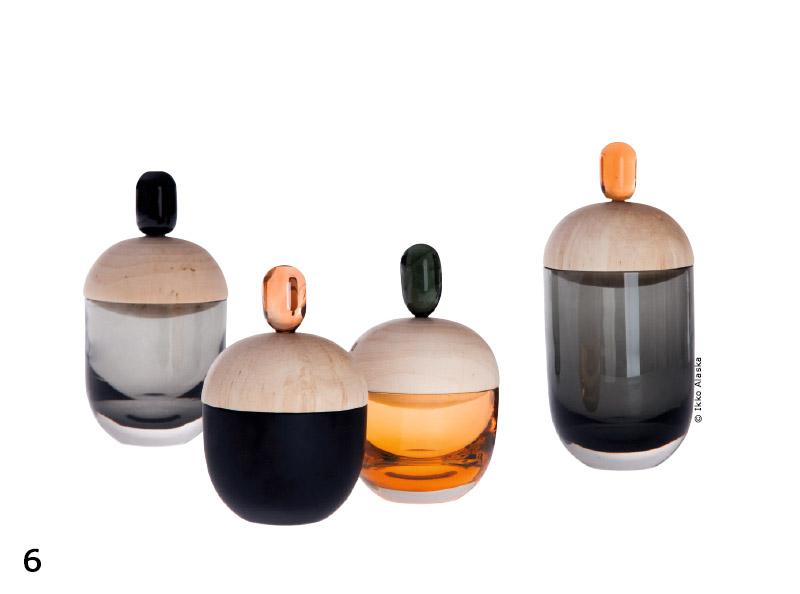 Salon maison et objet 2016 for Salon maison et objets