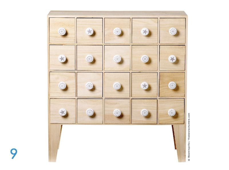 boite rangement ronde ikea. Black Bedroom Furniture Sets. Home Design Ideas