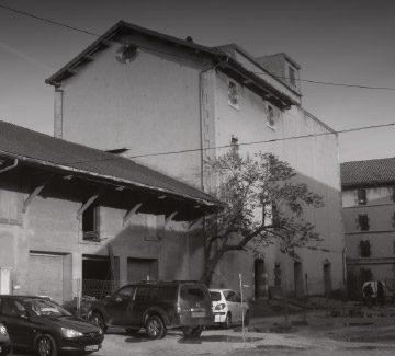 AGC-Les-Moulins-Montelimar