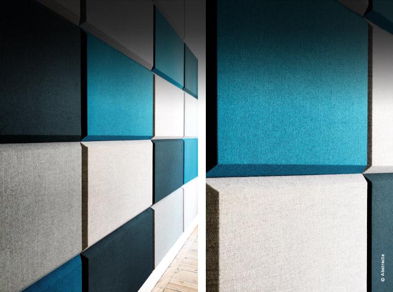 des nouveaut s en mati re d 39 isolation phonique et thermique. Black Bedroom Furniture Sets. Home Design Ideas