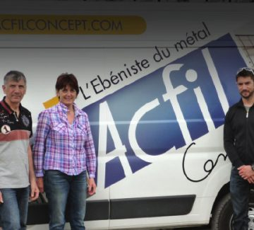 Acfil-concept-annecy