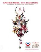 Alpes-Home2016