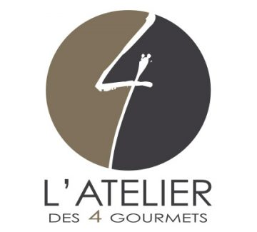Ateliers-4-gourmets
