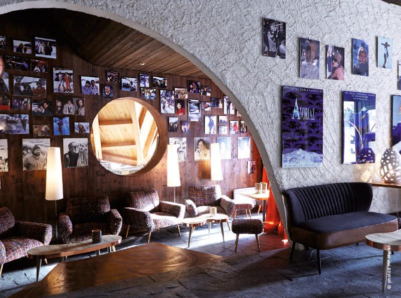 destination avoriaz pour un superbe s jour au ski traits. Black Bedroom Furniture Sets. Home Design Ideas