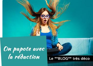 banniere-blog-1-home