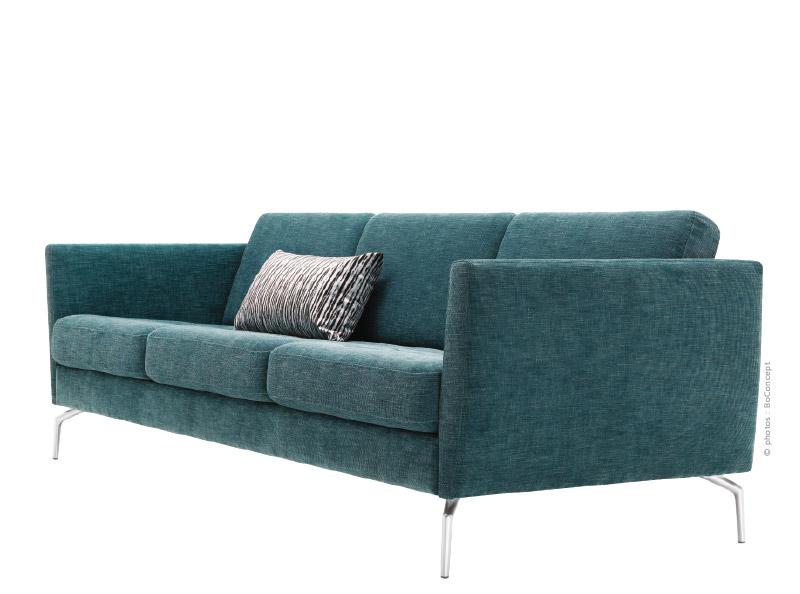 chantal et franck linstrumelle g rants de boconcept pagny traits d 39 co magazine. Black Bedroom Furniture Sets. Home Design Ideas