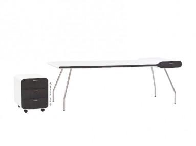 Le corian mat riau aussi design que pratique traits d 39 co - Van plan corian ...