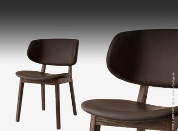 Calligaris chaise
