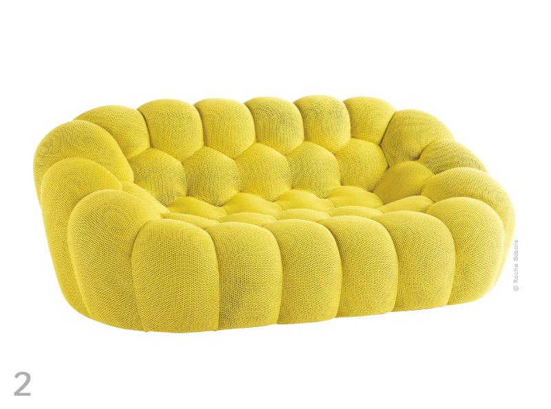 Les plus beaux les plus confortables canap s du moment traits d 39 co - Les plus beaux canapes ...