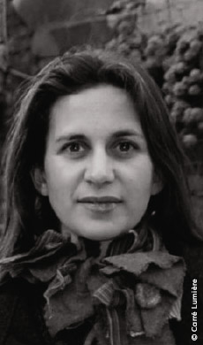 Carre-Lumiere Ariane Labévière,