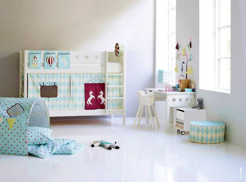 Chambres D 39 Enfants Meuble Design Croquer Nos