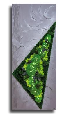 Clonik-Art-Annecy