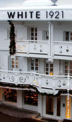 Courchevel-Hotel-White-1921