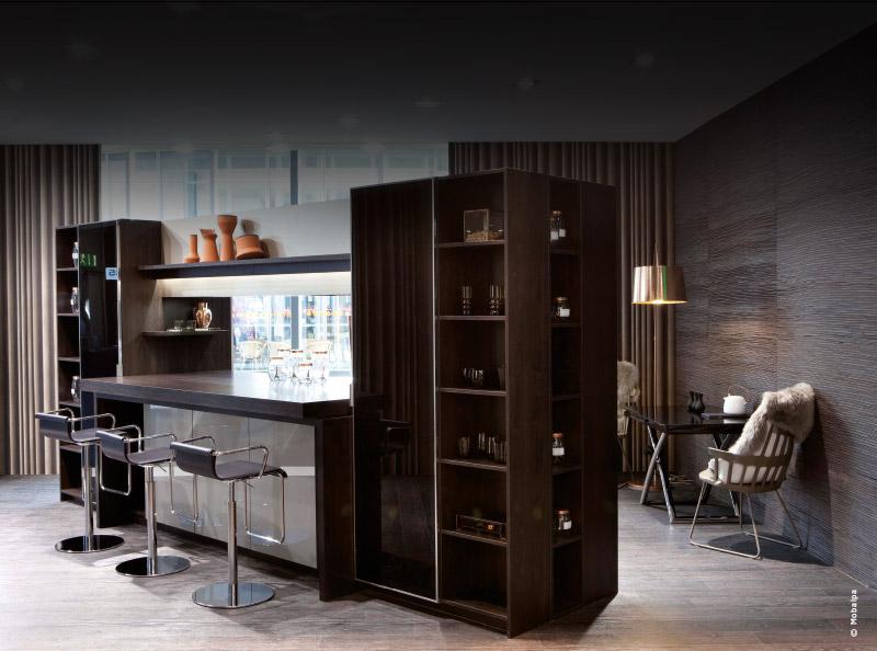 Le top du mobilier de cuisine et des cuisinistes aves for Mobilier de cuisine