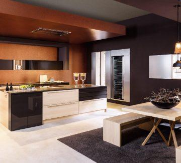 Cuisine-essentiel-Annecy