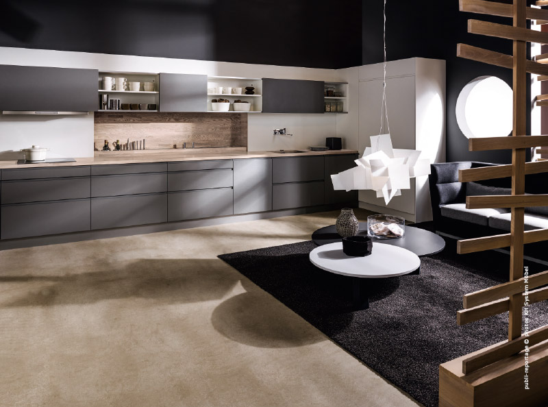 vente de cuisines annecy cuisine essentiel fait peau neuve. Black Bedroom Furniture Sets. Home Design Ideas