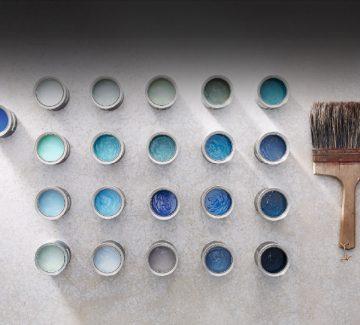 Decoration-Peinture-Dulux-Valentine-1