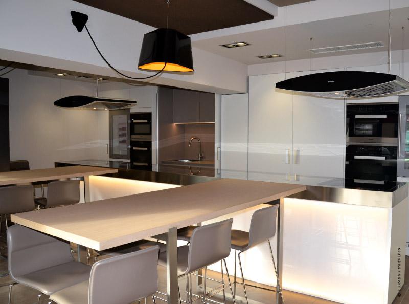 Annecy cours de cuisine design la design cooking school for Grande ecole de cuisine