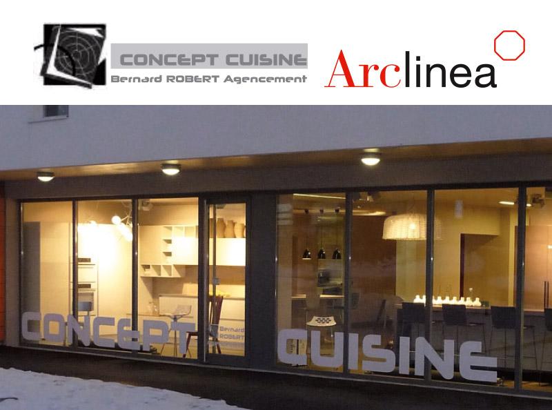 Annecy Cours De Cuisine Design à La Design Cooking School - Cuisiniste annecy