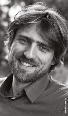 Didier-Versavel-designer