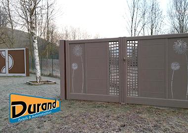Durand-Portails-01-17