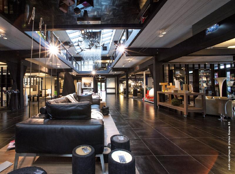 meubles epagny joy resistub with meubles epagny magasin de meuble on decoration d interieur. Black Bedroom Furniture Sets. Home Design Ideas