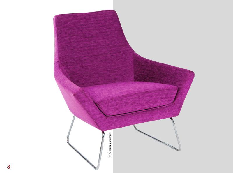 fauteuil classique vintage ou fantaisie d couvrez la tendance. Black Bedroom Furniture Sets. Home Design Ideas