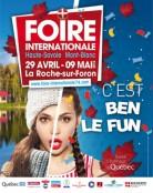 _Foire-Internationale-Haute-Savoie-Mont-Blanc-2016