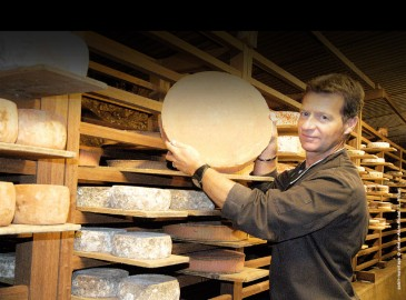 Fromages-Alain-Michel-ANNECY-1