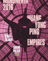 Huang-Yong-Ping-Grand-Palais-2016-