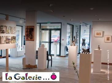 La-Galerie-O
