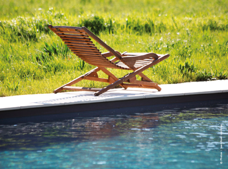 week end de charme dans le luberon traits d 39 co. Black Bedroom Furniture Sets. Home Design Ideas