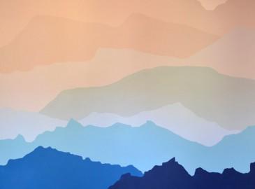 la-tete-dans-les-montagnes