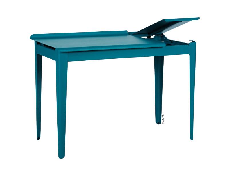 Bureau pratique bureau design et pratique with bureau pratique great fabriquer bureau superbe - Fabriquer un bureau d angle ...