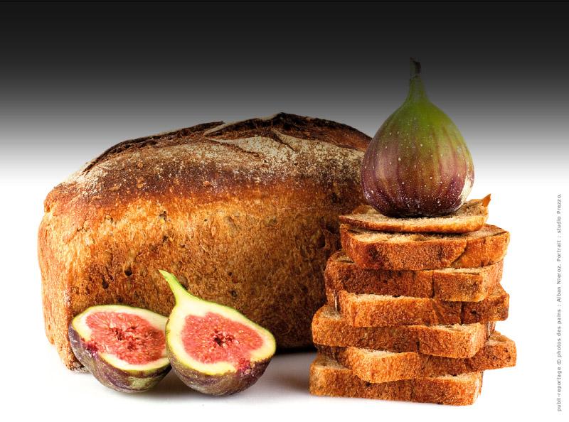 boulangerie le comptoir du pain annecy le bon pain la f te. Black Bedroom Furniture Sets. Home Design Ideas