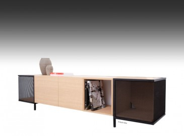 Le-workshop-mobilier-design-gex