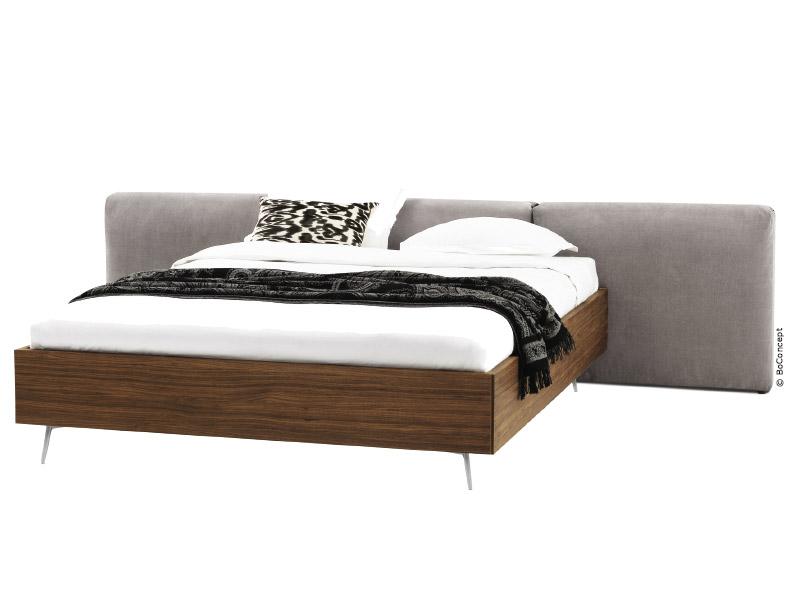 lit de r ve ergonomique pratique atypique traits d 39 co magazine. Black Bedroom Furniture Sets. Home Design Ideas