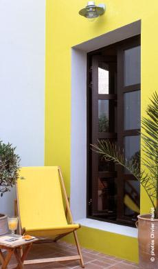 loft-avec-patio