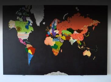 map-monde-maryline-parissi-1